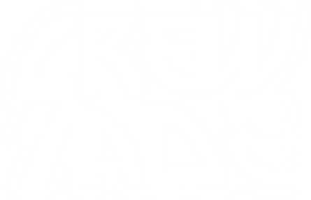 Crewsade_stacked_outlined_white.png