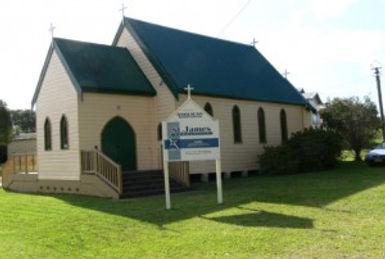 St-James-Bowraville.jpg