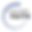 lifelongfaith-color-rgb_2_orig.png