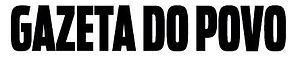 Logotipo_Gazeta_do_Povo.jpg