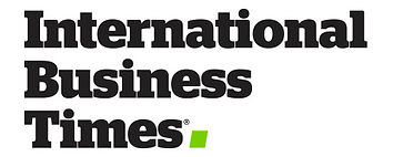 international-business-times-logo.jpg