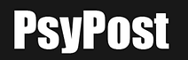 psypost.PNG