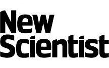 newscientist-400x250.jpg