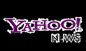 Yahoo-News-Logo-300x180.png