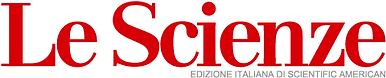 logo-le-scienze.png