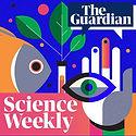 ScienceWeeklyJan2021.jpg