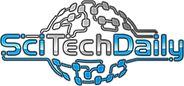 scitechdaily-logo.png