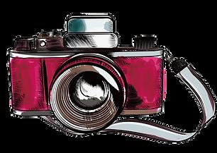Camera-PNG.png