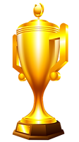Golden-Cup-PNG-File.png