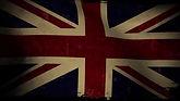 depositphotos_66860811-stock-video-briti
