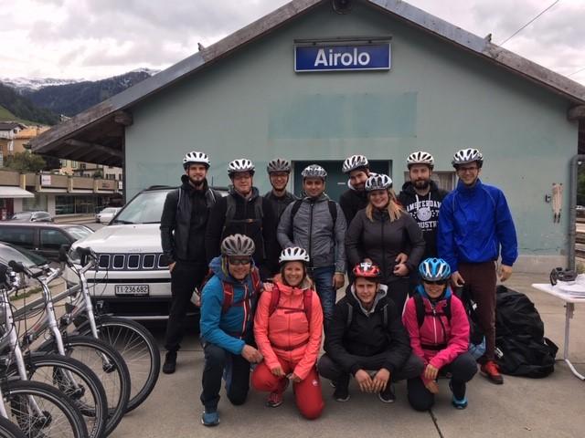 Team Ausflug Sommer 2019 (1)