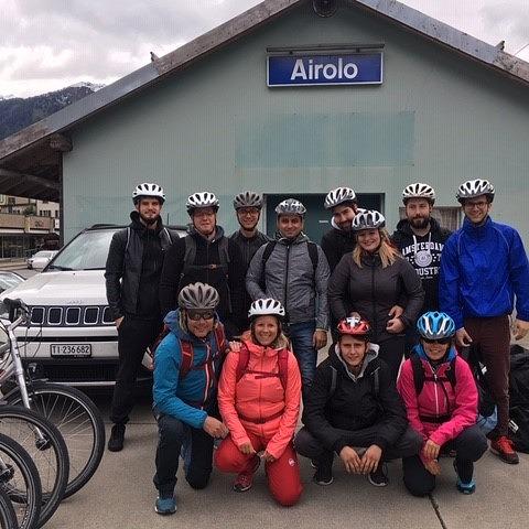 Team Ausflug Sommer 2019 (1)_edited