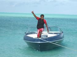 Speedboat1.JPG