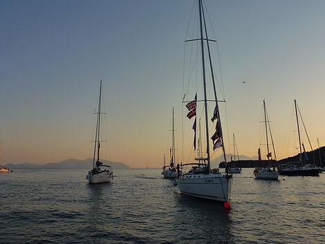 tn_Sailing Sicily.JPG