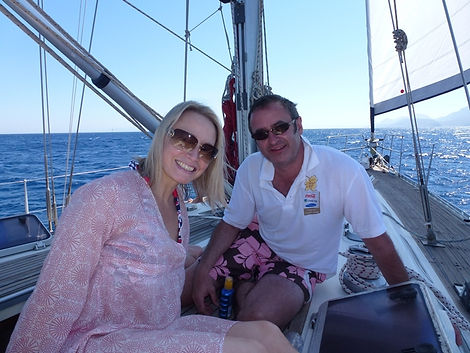 tn_Sailing Greece.JPG