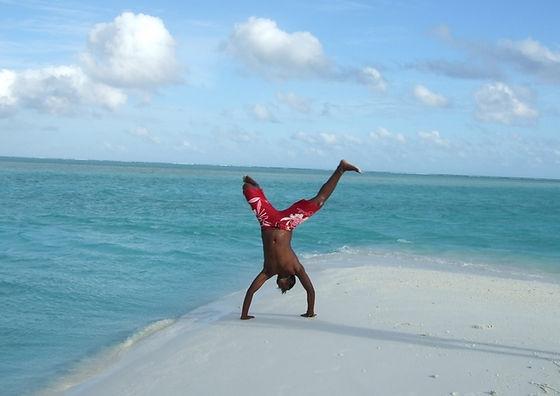 Cartwheel-beach.JPG