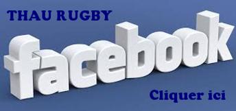 FACEBOOK Thau Rugby.png