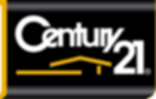 CENTURY 21.png