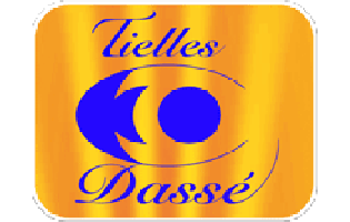 DASSE