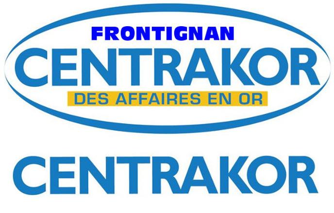 logo CENTRAKOR Bis
