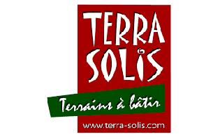 TERRA SOLIS