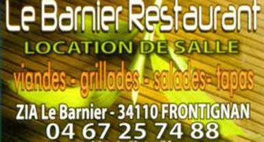 RESTAURANT LA BARNIER.jpg