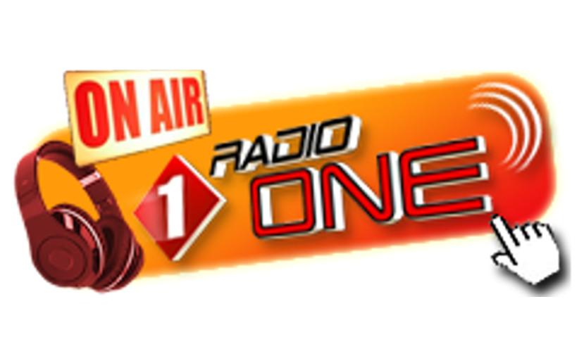PRO PUB 11 RADION ONE