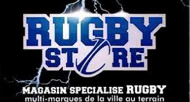 LOGO RUGBY STORE.png