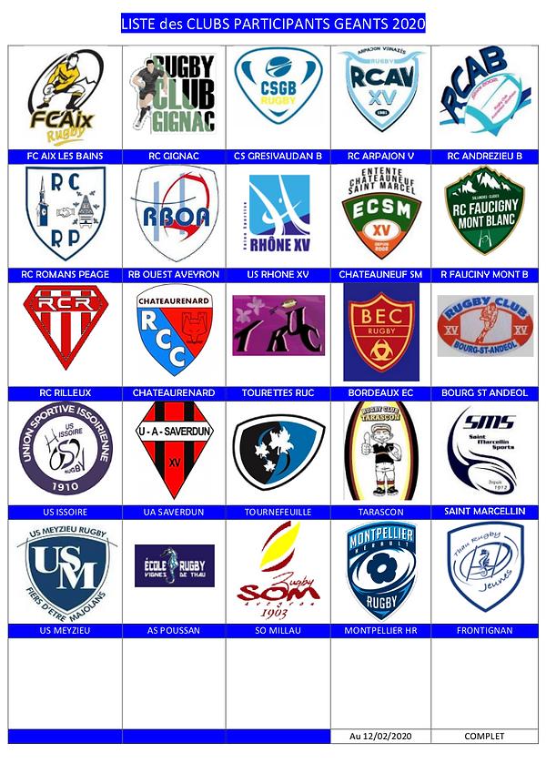 LISTE des CLUBS PARTICIPANTS 2020.png