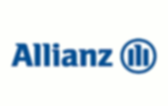 ALLIANZ FRONTIGNAN.png