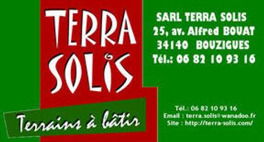 LOGO TERRA SOLIS 2.jpg