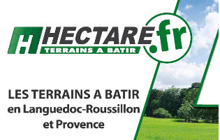 HECTARE VENDARGUES