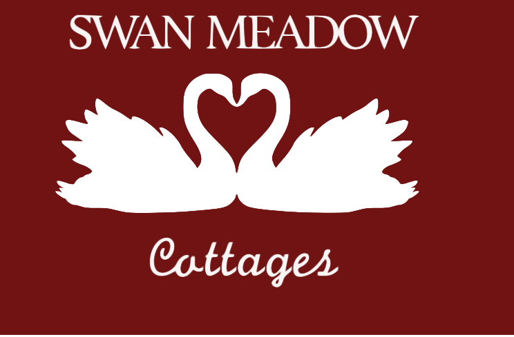 Swan Meadow Cottages