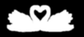 Swan Meadow Cottages Bed and Breakfast Resort & Weddings