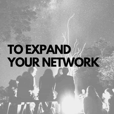 Network-Dubai.jpg