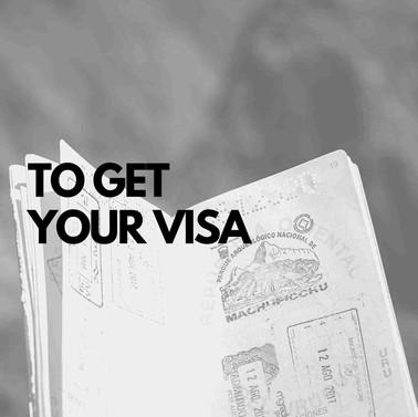 Visa-Dubai.jpg