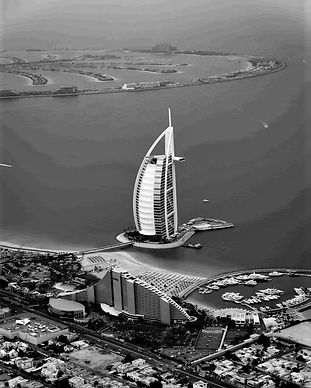 Sightseeing-Dubai2.jpg