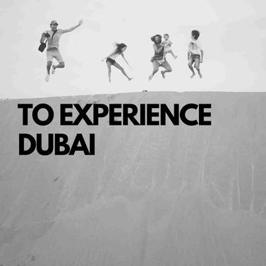 Sightseeing-Dubai.jpg