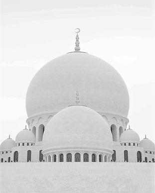 Sightseeing-Abu-Dhabi.jpg