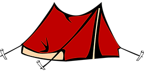 tent-311073__340.png