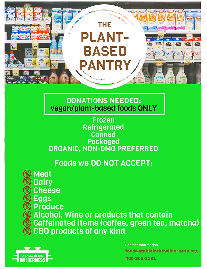 plant-based-pan_51486414.png