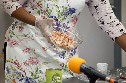 Cooking with Jackfruit.jpg