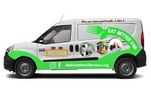 Eat Better Van side redesign by AT.png