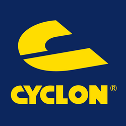 Про бренд CYCLON