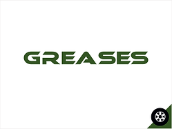 greases-1.png