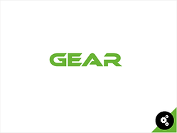 gear-1.png