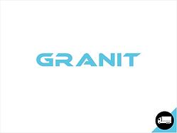 granit-1.png