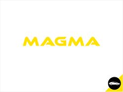 magma-1.png
