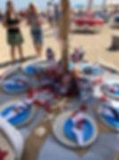 BotS_Table_Decorating_Winner_02.jpg