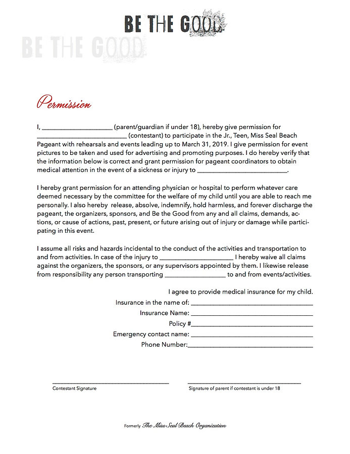 Pageant Information 3.jpg